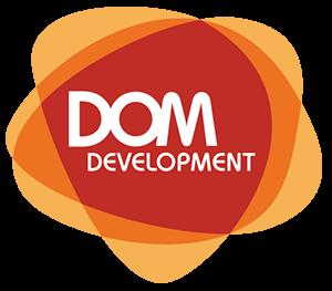 dom_development_logo