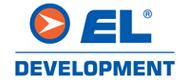el_development