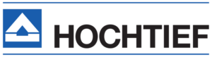 hohtief_logo