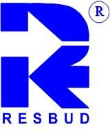 resbud_logo