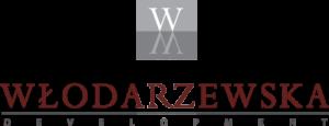 wlodarzewska-logo